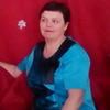 Галина, 53, г.Чайковский