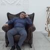 daniyar, 35, Stepnogorsk