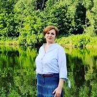 Оксана, 44 года, Лев, Саров (Нижегородская обл.)