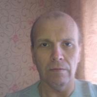 Алексей, 47 лет, Водолей, Ангарск