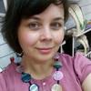 irina, 41, Budyonnovsk