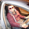 Anton, 40, г.Владивосток