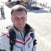 Степан, 41, г.Новотроицк