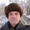 виктор, 63, г.Архангельск