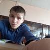 Данил, 20, г.Свеча