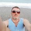 Igor, 42, Svetlogorsk