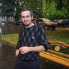 Mher, 31, г.Кокошкино