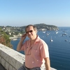 gilvar, 66, Nice