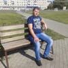 Евгений Константинови, 29, г.Барнаул