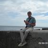 Михаил, 36, г.Гатчина