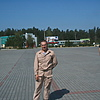 Volodya, 47, г.Городище