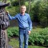 Павел, 30, г.Томск