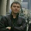 Сергей, 30, г.Нурлат