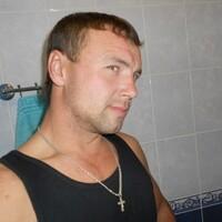 RyS, 38 лет, Рак, Севастополь