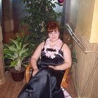 valentina11, 40 лет, Телец, Иркутск
