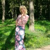 Marina, 47, Voronezh