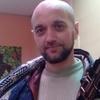 Александр, 46, г.Алчевск