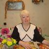 Таня Мацюк, 62, г.Керчь