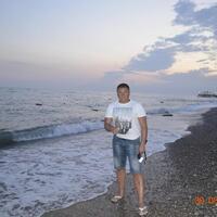 Serenya, 39 лет, Овен, Ставрополь
