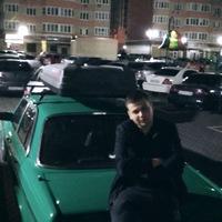 Влад, 24 года, Дева, Краснодар