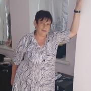 Валентина 50 Ставрополь