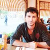 Дмитрий, 27, г.Кишинёв
