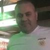 Арман, 39, г.Челябинск