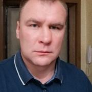 Андрей 37 Малоярославец