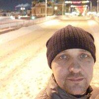 Евгений, 38 лет, Рак, Йошкар-Ола