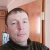 Dima, 41, г.Волгодонск