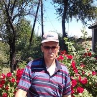 Олег, 52 года, Козерог, Луганск