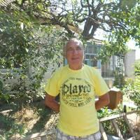 ewgenii, 71 год, Козерог, Петрозаводск