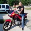 Сергей, 35, Чернігів