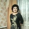 Альмира, 58, г.Уфа