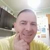 Антон, 42, г.Самара