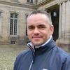 asen angelov, 42, г.Страсбург
