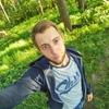 Алексей, 28, г.Смоленск