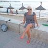 Галина, 54, г.Кёльн