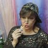 Ольга, 50, г.Нижневартовск