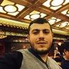 Vako, 23, г.Ереван