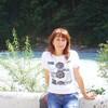 Татьяна, 48, г.Георгиевск