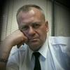 Валерий, 51, г.Таллин