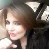 Amal, 40, г.Бейрут