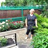 Лидия, 68, г.Миллерово