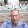 Анатолий Рыбальченко, 45, г.Буденновск