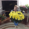 Надежда, 58, г.Лукоянов
