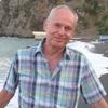александр, 63, г.Тверь