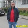 mihail, 47, Opochka