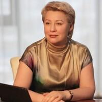 Елена, 52 года, Дева, Минск