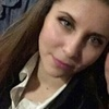 Евгения, 36, г.Качканар